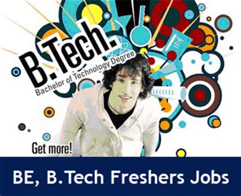 Sample Resume for Freshers Bio Tech Engineering BTech